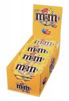 M&M CHOCO BIG PACK