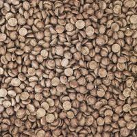 CHOCOLADE CALLETS 54,5% (811)