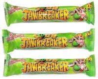 JAW BREAKER SOUR