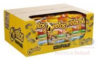 CHEETO'S CHIPITO'S