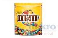 M&M PINDA GEEL BIG PACK