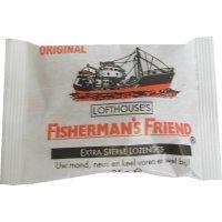 FISHERMANS FR. ORIG.  WIT