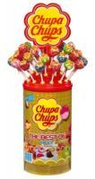 CHUPA CHUPS BEST OF MIX
