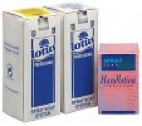 LP FOAMSOAP HANDLOTION NAVULL