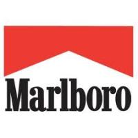 MARLBORO  REGULAR ROOD
