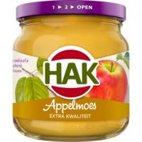 APPELMOES EXTRA