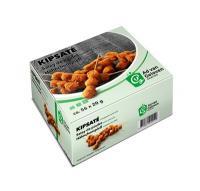 KIPSATE MINI zonder saus (voorgegaard)