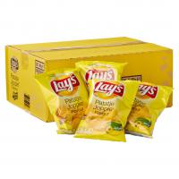 PATATJE JOPPIE CHIPS