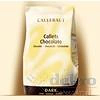 CHOC. CALLETS STRONG 70 % CACAO C811
