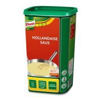 HOLLANDAISESAUS