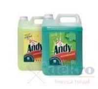 ANDY PROF. ORIGINAL